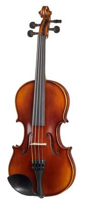 RJVE 12 Student Violin Set