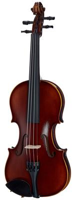 RJVE 14 Student Violin Set