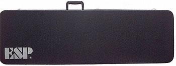 LTD Guitar Case SC608