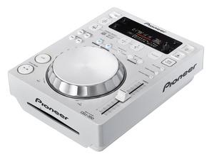 Pioneer CDJ-350W