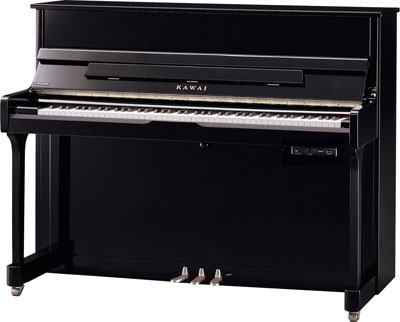 Kawai K2 SL AT X E/P Piano