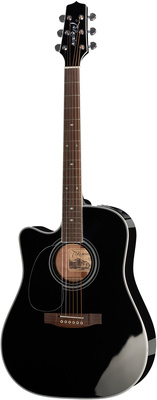 Takamine EF341SC-LH