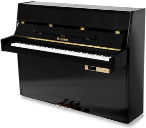 Thomann Adagio 110 E/P-S Piano