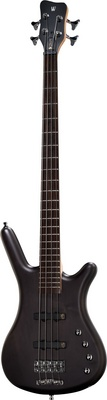 Warwick RB Corvette Basic4 BK OFC