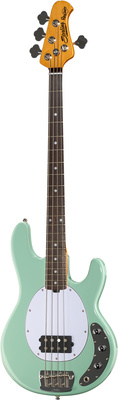 Sterling by Music Man Ray 34 Classic Active RW MG