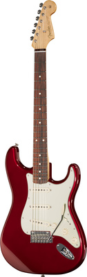 Fender 60s Classic Player Strat RwCAR