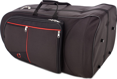 Ortola 141 Case for Euphonium