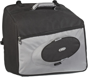 Ritter RCAB120 Gigbag f Accordion BS