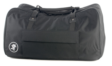 Mackie Thump TH 15A Bag