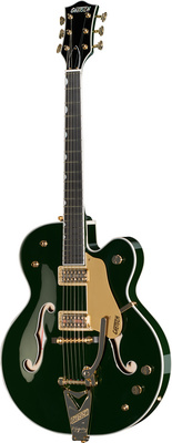 Gretsch G6196T Country Club