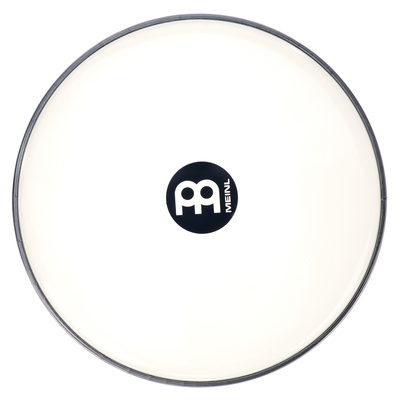 Meinl Head-47 12