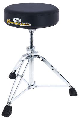 D 1000N Drum Throne
