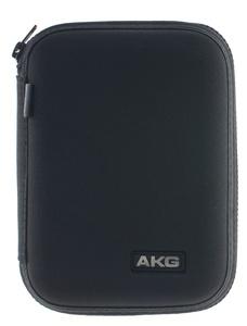 AKG K-450 Case