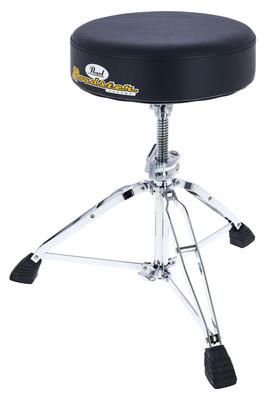 D 1000SN Drum Throne