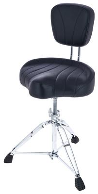 D 2500BR Drum Throne