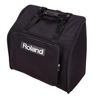 Roland FR-2 / FR-3X Bag