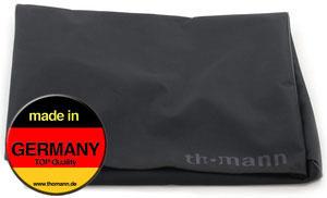 Thomann Cover Pro Peavey PR 12