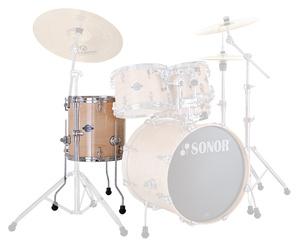 Sonor 16