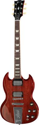 Gibson SG Derek Trucks 2014