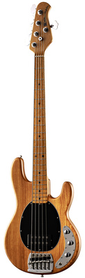 Music Man Stingray 5 Classic MN CN