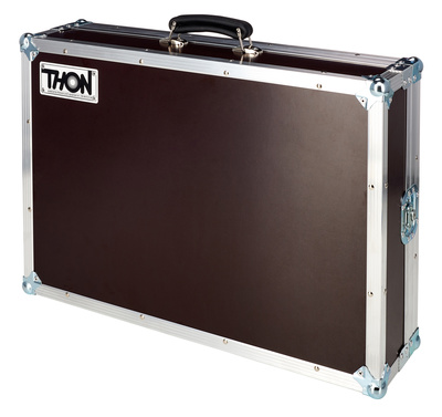 Effect Pedal Case Small