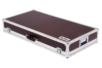 Effect Pedal Case Large