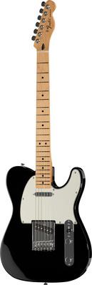 Fender Standard Telecaster MN Bk