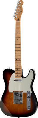 Fender Standard Telecaster MN BSB