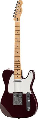 Fender Standard Telecaster MN MW