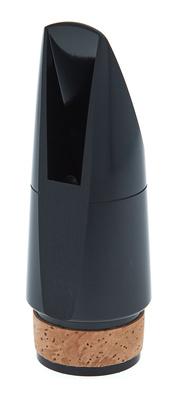 Yamaha 5C Bass Clarinet Mouthpiece St