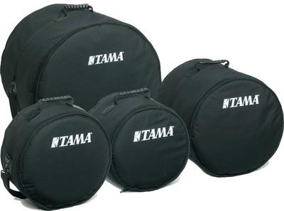 Tama DSB52H Bagset Hyperdrive