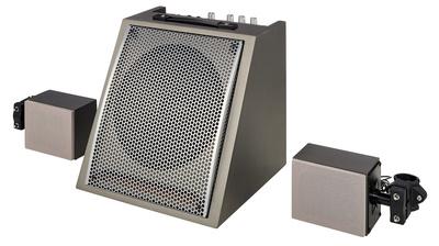 Millenium DM-50 Drum Monitor