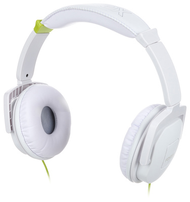 Fostex TH-5W Headphone