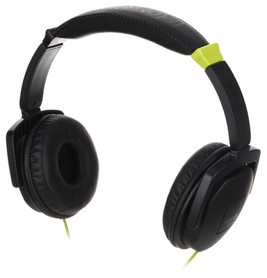 Fostex TH-5B Headphone