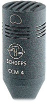 Schoeps CCM 4Ug