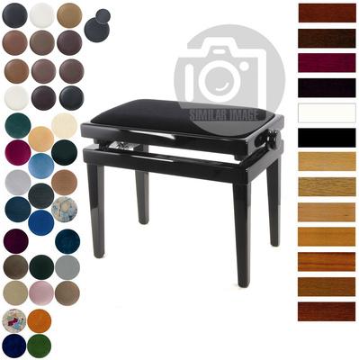 486 S Piano Bench