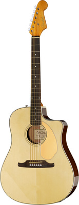 Fender Redondo 
