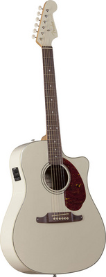Fender Sonoran SCE OW B-Stock