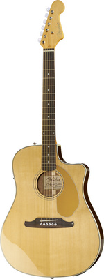 Fender Sonoran SCE Thinline