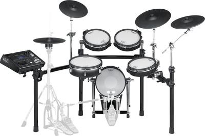 TD 30K V Drum Set
