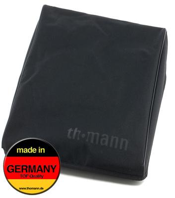 Thomann Cover Pro Pioneer CDJ 850