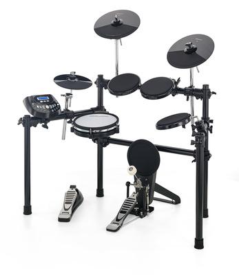 MPS 500 USB E Drum Set