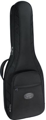 Continental E Guitar Case BK