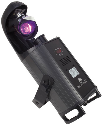 American DJ Inno Scan LED B-Stock