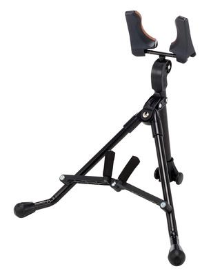 SA 1 Alto Saxophone Stand