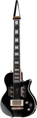 Traveler Guitars EG-1 Custom E-Gitarre