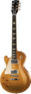 Gibson Les Paul Standard 2012 GT LH