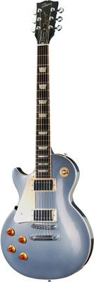 Gibson Les Paul Standard 2012 BM LH