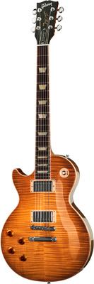 Gibson Les Paul Standard 2012 HB LH