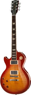 Gibson Les Paul Standard 2012 HCS LH